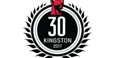 Kingston-Technology-celebra-sus-30-años