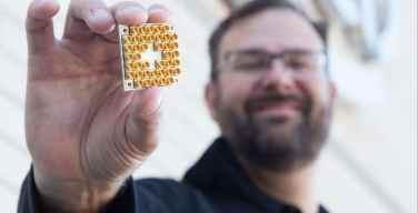 La-física-cuántica-se-combina-con-la-ingeniería-de-Intel