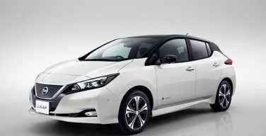 Nuevo-Nissan-LEAF-fue-presentado-en-su-III-Foro-de-la-Movilidad