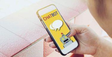 Oracle-presentó-chatbots-inteligentes-impulsados-por-Inteligencia-Artificial