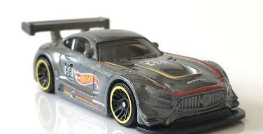 Project-CARS-2--se-convierten-en-vehículos-de-fundición-Hot-Wheels