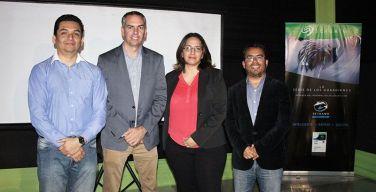 Seagate-anunció-programa-de-fidelización-en-Perú