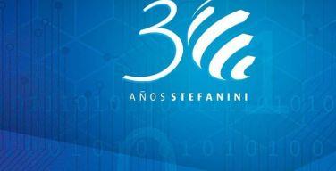 Stefanini-se-convierte-en-socio-tecnológico-de-CA