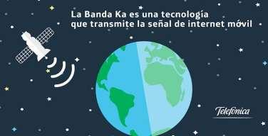 Telefónica-reforzará-tecnología-satelital-en-el-Perú