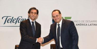Telefónica-y-CAF-se-unen-para-impulsar-proyectos-de-digitalización