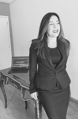 Vanilda-Grando-Directora-de-Negocios-para-América-Latina-de-Kodak-Alaris-itusers