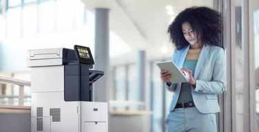 Xerox-Nombrado-Líder-en-el-Reporte-IDC-MarketScape