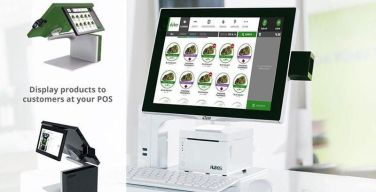 düber-Technologies-anuncia-ICO-basada-en-SAFT-para-la-Industria-del-Cannabis