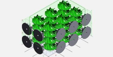 voxeljet-presenta-un-nuevo-proceso-de-impresión-3D