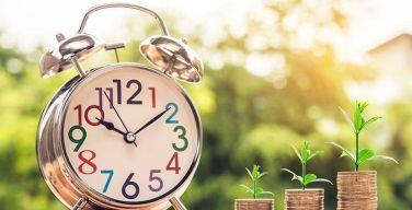 5-soluciones-tecnológicas-para-despertar-de-las-pesadillas-en-los-negocios