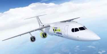 Airbus,-Rolls-Royce-y-Siemens-se-unen-para-el-futuro-eléctrico