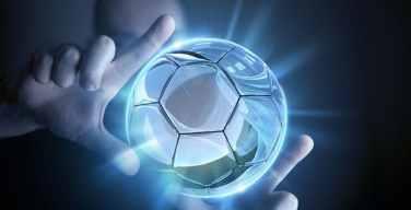 Analítica-predictiva-jugador-decisivo-en-el-fútbol