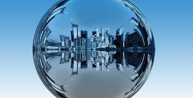 Bancos-podrán-implementar-MOTION-CODE™
