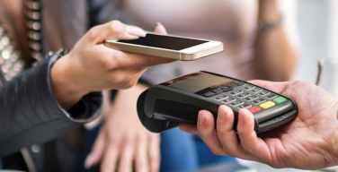 Cambium-Networks-lanza-soluciones-mejoradas-MSP