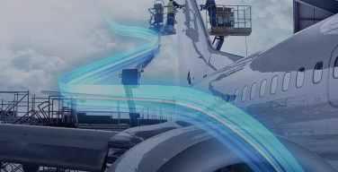 CenturyLink-completa-la-adquisición-de-Level-3