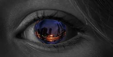 CommScope-utiliza-realidad-virtual-para-mostrar-solución-AIM