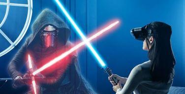 Conviértete-en-un-auténtico-Jedi-gracias-a-Lenovo