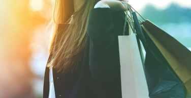 Criteo-lanza-nuevas-soluciones-para-retailers-y-marcas