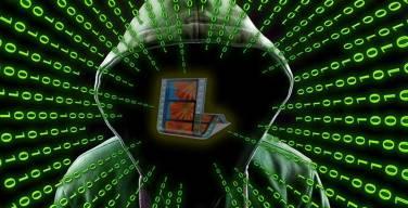 ESET-identificó-versión-falsa-de-Windows-Movie-Maker-en-Google