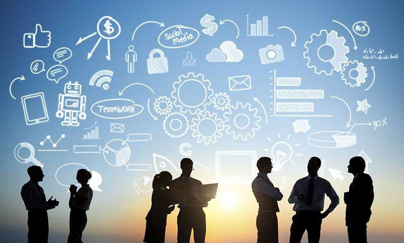 El-éxito-a-través-de-la-innovación-en-las-comunicaciones