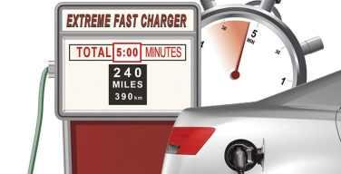 Enevate-anuncia-baterías-de-carga-de-5-minutos-para-vehículos-eléctricos
