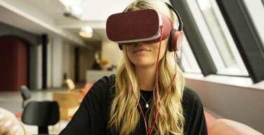 Ford-desarrolla-aplicación-de-realidad-virtual-Ford-Reality-Check