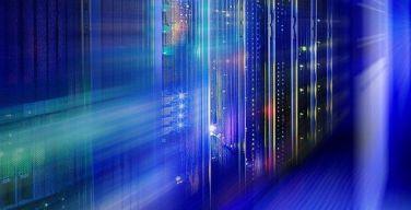 Gemalto-plataforma-de-seguridad-SafeNet-Data-Protection-On-Demand