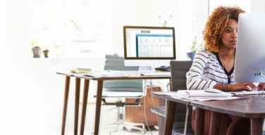 Genesys-se-Asocia-con-Operadores-Globales-de-Telecomunicaciones