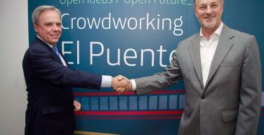 Inauguran-centro-de-innovación-en-Miraflores