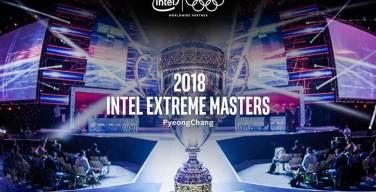 Intel-se-adelanta-a-los-Juegos-Olímpicos-de-Invierno