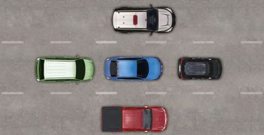 Intel-y-Mobileye-ofrecen-comprobar-seguridad-de-los-vehículos-autónomos