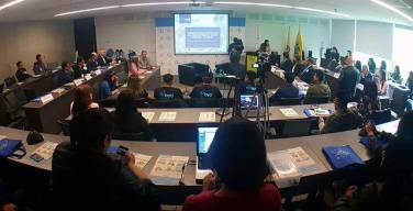 Jóvenes-innovadores-representaron-a-Perú-en-foro-científico