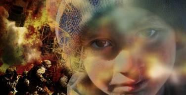 Kaspersky-Lab-y-el-Consejo-de-Europa-se-comprometen-a-proteger-los-derechos-humanos