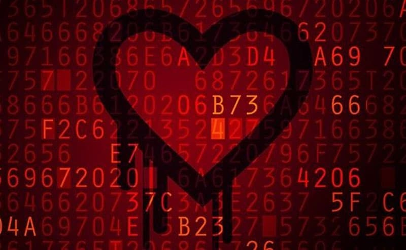 Ver los rompecorazones online dating