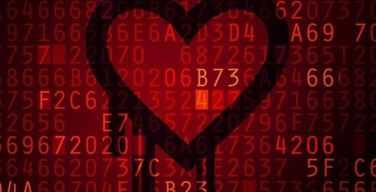 Los-Hackers-son-rompecorazones