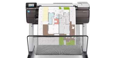 Nueva-línea-HP-DesignJet-Multifunción
