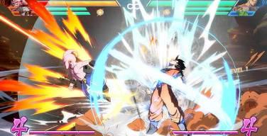 Nuevos-y-emocionantes-personajes-en-DRAGON-BALL-FighterZ