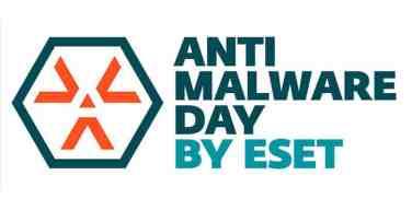Por-primera-vez-en-la-historia-se-celebra-el-Antimalware-Day