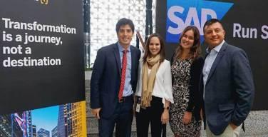 SAP-propicia-mayor-conexión-entre-los-clientes-y-las-marcas