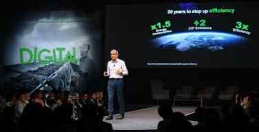 Schneider-Electric-avanza-posiciones-para-liderar-la-Economía-Digital