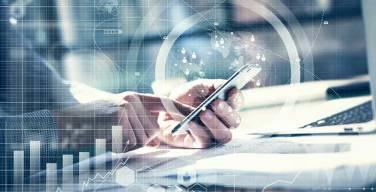 Transformación-Digital-y-Automatización-de-Procesos-impulsarán-la-economía