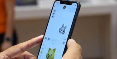 Cuáles-son-las-novedades-que-trae-el-nuevo-iPhone-X