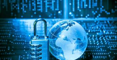 Grandes-empresas-peruanas-no-están-protegidas-contra-ciberataques