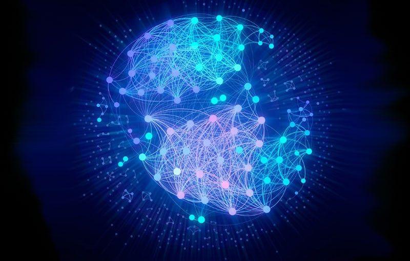 Krack-la-dura-amenaza-para-las-redes-Wi-Fi
