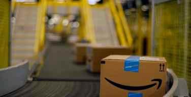 Más-de-Cuatro-Millones-de-Personas-Probaron-Amazon-Prime