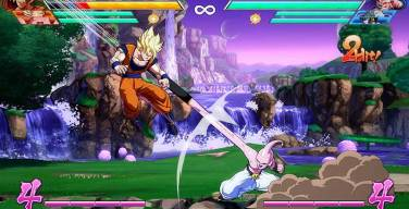 Pequeño-BUU-en-DRAGON-BALL-FighterZ