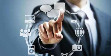 Transformación-digital-la-gran-oportunidad-de-la-PyMEs