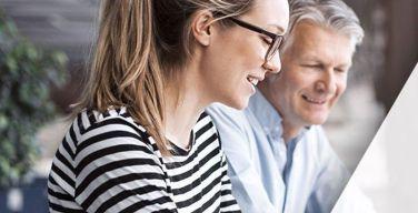 TurboTax-Ofrece-Preparar-Impuestos-Gratis