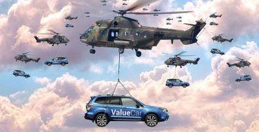 ValueCar.es-facilitará-sus-pedidos-de-coches-nuevos-usando-drones