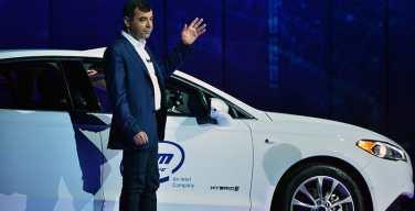Alianzas-y-productos-de-Intel-que-impulsan-los-autos-autónomos